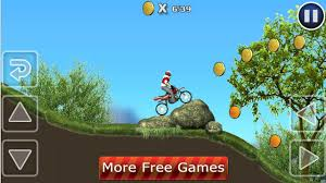Bike Extreme Free Android Apps On Google Play