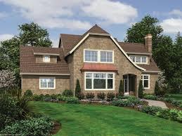 quaint house plans cottage house plan quaint exterior hides interiors