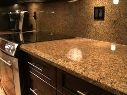 How To Do A Backsplash by Granite Countertop Common Cabinet Sizes Coop Dishwashers Granite