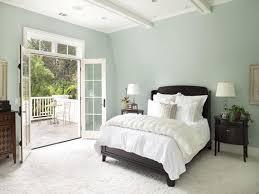 good bedroom paint colors home design interior