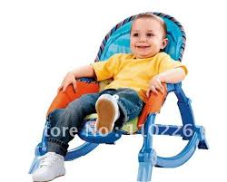 Infant Rocking Chair Infant To Toddler Rocking Chair Inspirations Home U0026 Interior Design