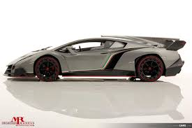 cartoon lamborghini veneno lamborghini drawing side view lamborghini side view drawinghow to