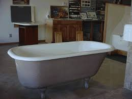 antique clawfoot tubs ideas
