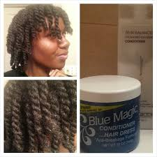 greaser hairstyle product twists with blue magic hair grease youtube