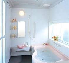 small bathroom design pictures design ideas for a small bathroom 3 home building furniture