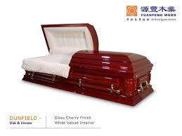 cat caskets china cat caskets china cat caskets manufacturers and suppliers on
