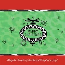christmas cd free printable christmas cd cover