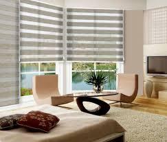 modern blinds peeinn com