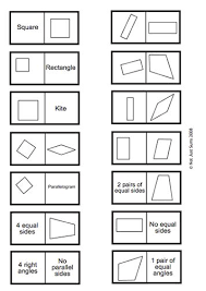 11 best math shapes images on pinterest 2d shapes kindergarten