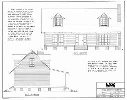 free cabin plans pallet house plans of i beam design beautiful 7 free cabin plans you