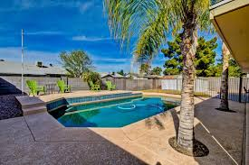 attractive 3 bedroom home for sale with pool u2013 chandler az