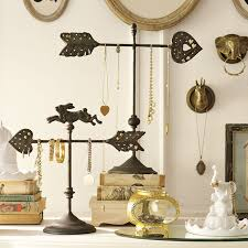 Design For Antique Weathervanes Ideas The Emily Meritt Weathervane Jewelry Holders Pbteen