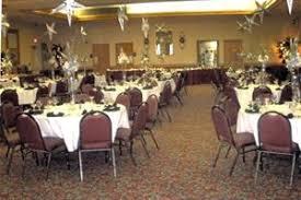 wedding reception venues near me wedding reception venues in skowhegan me 145 wedding places