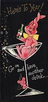 martini birthday card 107 best beer and wine bar art images on pinterest vintage
