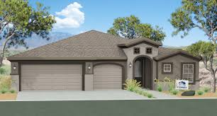 3 car garage door tuscany 3 car garage abs homes