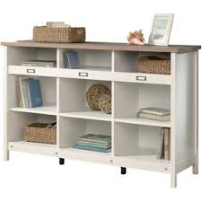 Bookcase Shelves Bookcases You U0027ll Love Wayfair