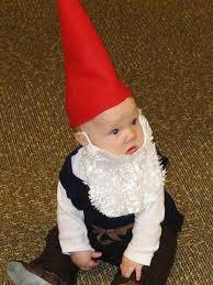 Gnome Halloween Costume Toddler 122 Character Images Costumes Halloween