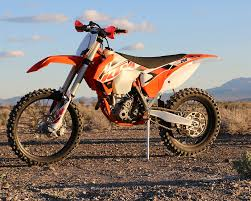 best 250 motocross bike 2015 ktm 250 xc f dirt bike test