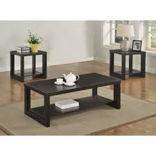 Coffee Table Set Architecture Modern Coffee Table Set Bcktracked Info