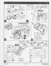 wiring diagram for 2000 jeep wrangler radio wiring free