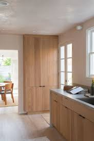 white oak kitchen cabinets matte kitchen cabinet finish white oak by dagobah