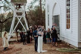 sacramento wedding photographers st johns church wedding photographer st s church photographers