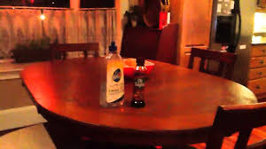 Vinegar Solution For Cleaning Laminate Floors Spark Flor Vinegar For Cleaning Floor Youtube