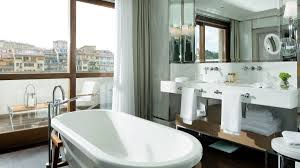 portrait firenze luxury hotel in italy florence jacada travel