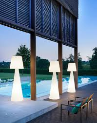 Outdoor Lighting Ideas For Patios 8 Outdoor Lighting Ideas To Inspire Your Backyard Makeover