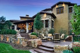 Home Design Denver Denver Landscaping Landscape Design Serving Castle Rock U0026 Denver Co