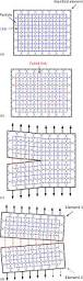 particle based numerical manifold method to model dynamic fracture