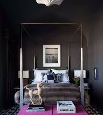 bedroom designs by top interior designers eric cohler u2013 master