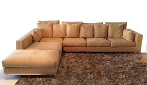 Big Comfy Chaise Lounge Sofa Outstanding Big Sofas Sectionals 44 About Remodel Space