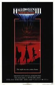 halloween iii season of the witch wikipedia