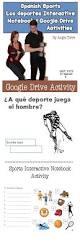 Spanish Speaking Countries Blank Map Quiz 374 best spanish images on pinterest teaching spanish spanish