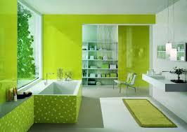 green bathroom ideas 47 best bathroom images on bathroom green bathroom