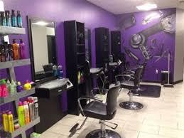 beauty salon places in cumberland rhode island
