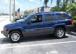 deals on jeep grand best 25 cheap jeeps for sale ideas on cheap jeep