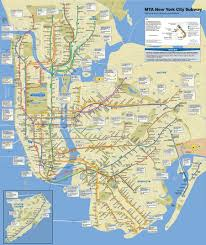 Lirr Train Map 2 Train Map Adriftskateshop