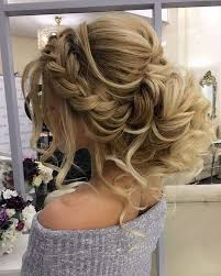 country hairstyles for long hair pin by skylar phillips on bridal hair pinterest prom hair