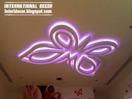 youth butterfly bedrooms modern butterfly ceiling design for