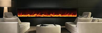 Fireplace Entertainment Stand by Electric Fireplace Units U2013 Vadeinc Us