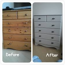 dove grey bedroom furniture 23 decorating tricks for your bedroom pine chests pine and drawers