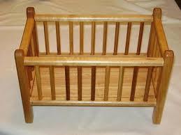 baby crib wood baby crib baby crib wood patterns u2013 arunlakhani info