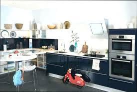 darty cuisine sur mesure meuble cuisine darty magnetoffon info