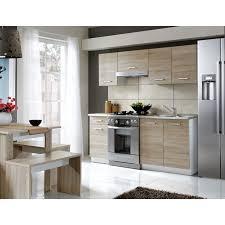 cuisine pas cher cuisine pas cher achat vente cuisine complète cuisine