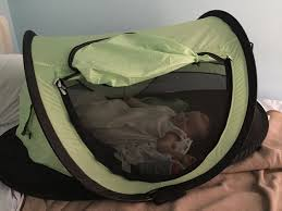 kidco peapod travel bed kidco peapod plus review baby can travel