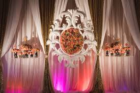 wedding decorator indian wedding decorator vt lovedecor page 2