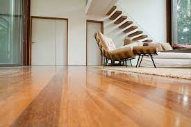 What Is Laminate Flooring Made From Engineered Vs Solid Hardwood Flooring