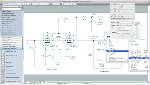 how to read architectural plans wiring diagram wiring schematic software freeware cad drawing
